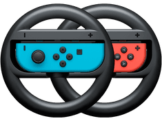 Nintendo volan Joy-Con Wheel, par (Switch)