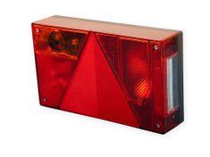Promot Sdružené světlo LT-220 L (AGADOS)