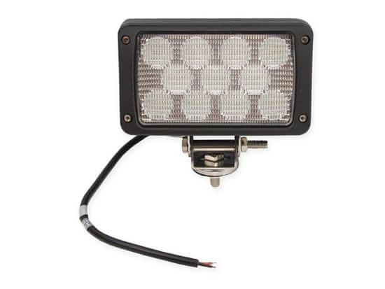 Eagle Pracovné svetlo LED, 2310 lm 11xLED, 155x125 mm