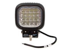 Eagle Pracovní světlo LED, 3840 lm, 16xLED, 130x140 mm