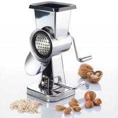 Westmark mlinček za oreščke iz nerjavečega jekla