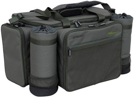 Starbaits Taška Discovery Bag