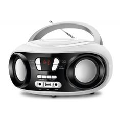 ORION OBB 17BT14 boombox
