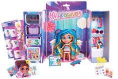 TM Toys Hairdorables
