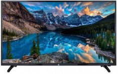 ORION 43OR18 UHD LED TV