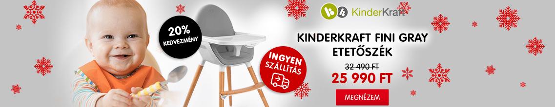 intPromo;Wide and big (middle center);HU TV Kinderkraft
