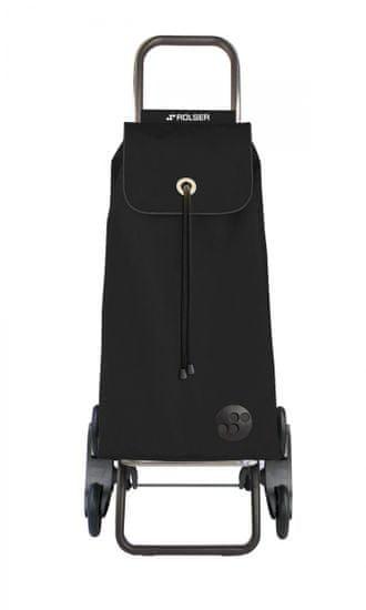 Rolser Nákupní taška na kolečkách do schodů I-Max MF Rd6 - zánovní
