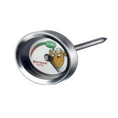 Westmark Teplomer na pečenie zemiakov Pommi, 2 ks