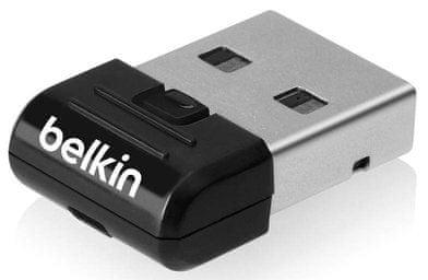 Belkin Mini Bluetooth USB Adapter F8T065BF