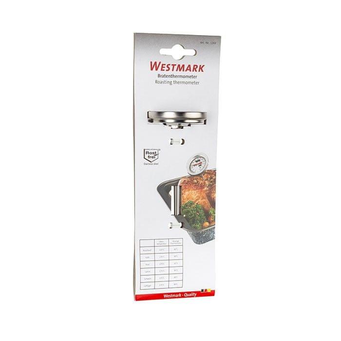 Westmark Teploměr na pečení