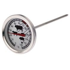 Westmark Termometr do pieczeni