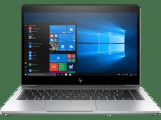 HP prenosnik EliteBook 745 G5 Ryzen 7 PRO 2700U/16GB/SSD512GB/14FHD/W10P (3ZG92EA#BED)