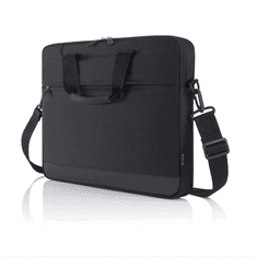 Belkin Laptop táska Lite Business F8N309cw 1db84aae33