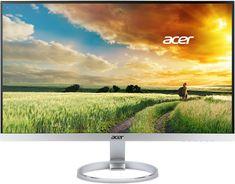 Acer H277HKsmipuz (UM.HH7EE.026)