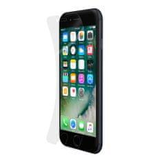 Belkin TrueClear InvisiGlass ochranné sklo pro iPhone 6/6s/7/8 F8W766vf