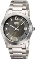 Boccia Titanium Sport 3550-02