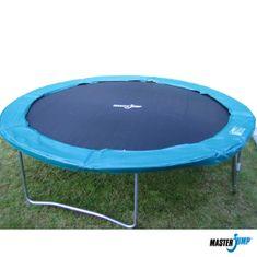 Masterjump trampolína Super 365 cm