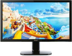 Acer monitor KA220HQ