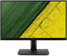 """Acer ET271 27"""" LED monitor (UM.HE1EE.001)"""