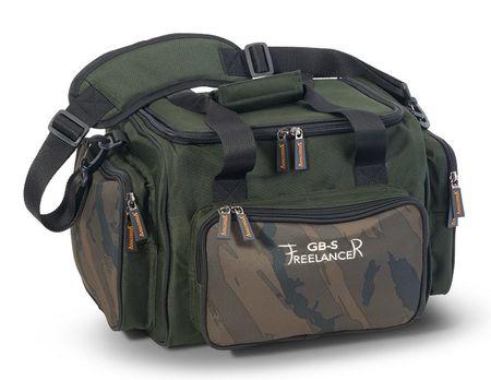 Anaconda Taška Freelancer Gear Bag S