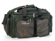 Anaconda Taška Freelancer Gear Bag L