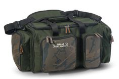 Anaconda Taška Freelancer Gear Bag M