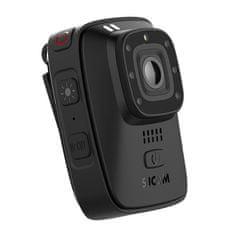 SJCAM akcijska kamera A10