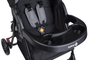 12 - Safety 1st Taly 3in1 Black Chic