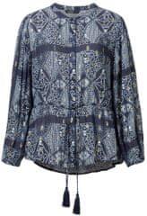Desigual ženska bluza Cam Bharti