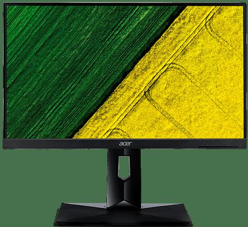 Acer CB271HBbmidr (UM.HB1EE.B01)