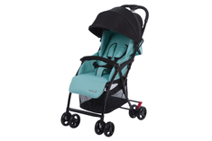 Safety 1st otroški voziček Urby