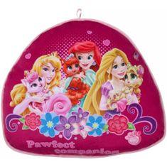 Denis torbica za pižamo Princess