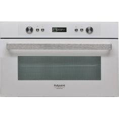 Hotpoint MD 764 WH HA Mikro
