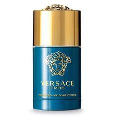 Versace Eros - dezodorant w sztyfcie