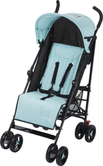 Safety 1st otroški voziček Rainbow