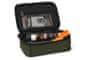 3 - Fox Pouzdro R Series Accessory Bag Large