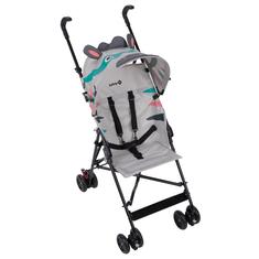 Safety 1st otroški voziček Crazy Peps