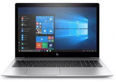HP prenosnik EliteBook 755 G5 Ryzen 7 PRO 2700U/16GB/SSD512GB/15,6FHD/W10P (3UN78EA#BED)
