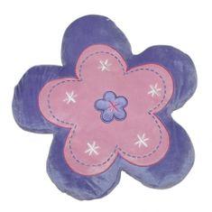 Denis blazija cvet, 3 vrste