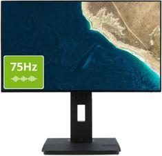 """Acer BE240Y 23,8"""" LED monitor (UM.QB0EE.006)"""