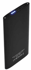 Manta prenosna baterija Power Bank MPB910, 10.000 mAh