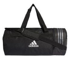 Adidas CVRT 3S DUF / black / white / white M