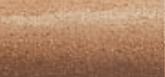 Avon Tužka na obočí True 0,25 g