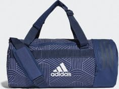 Adidas CVRT 3S DUF / CWHITE S