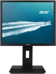 """Acer B196LA 19"""" (UM.CB6EE.A01)"""