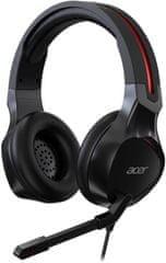 Acer Nitro (NP.HDS1A.008)