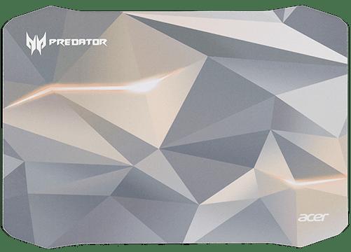 Acer Predator, M, bílá (NP.MSP11.00E)