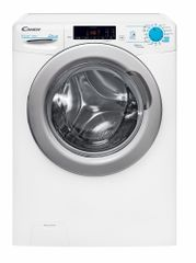 Candy pralni stroj CSP 1272 TWS3