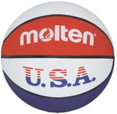 Molten žoga za košarko BC7R-USA