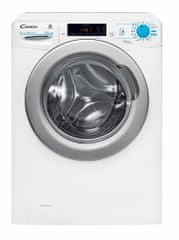 Candy pralno-sušilni stroj CSPW 485 TWS3